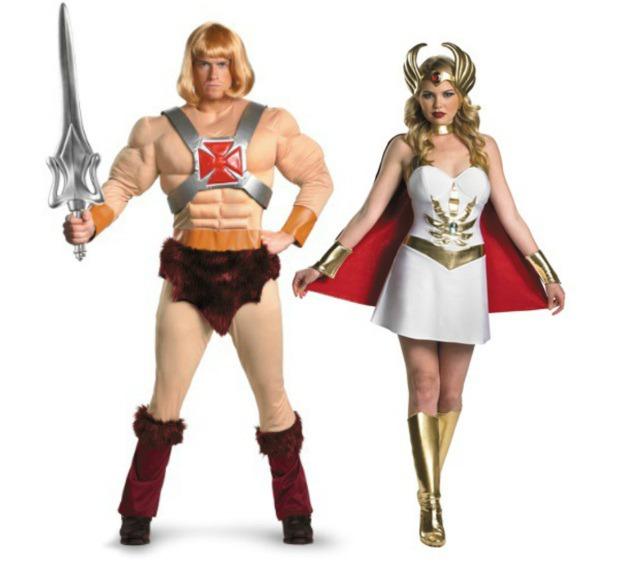 He-Man & She-Ra.jpg