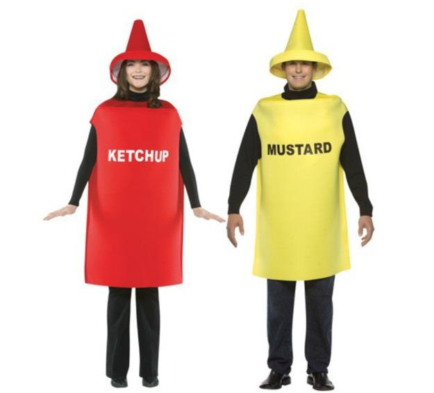 Ketchup & Mustard.jpg