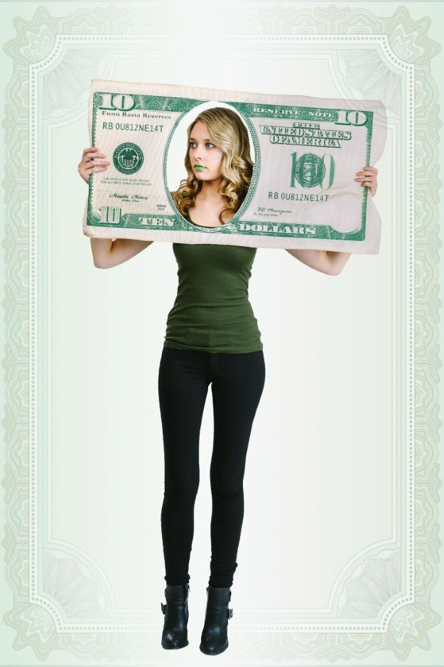 Ten-Dollar-A.jpg