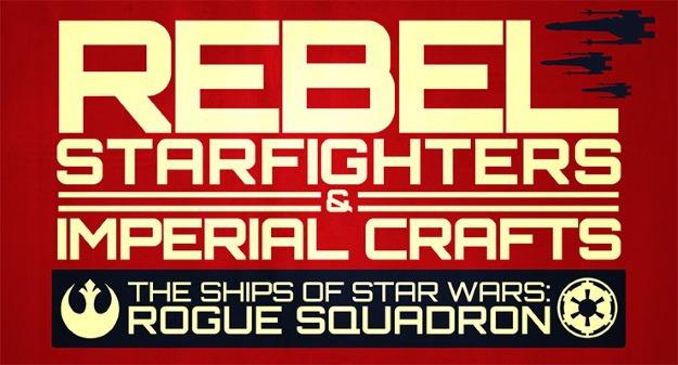 Star-Wars-Rogue-Squadron-Main