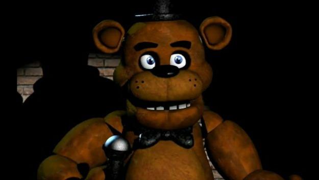 FNAF Freddy.jpg