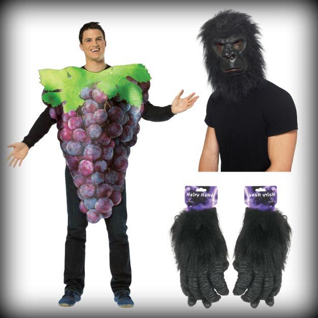 grape ape.jpg