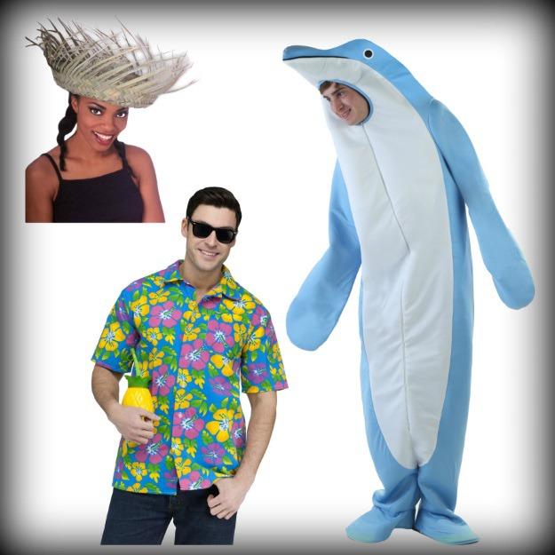 miami dolphin.jpg