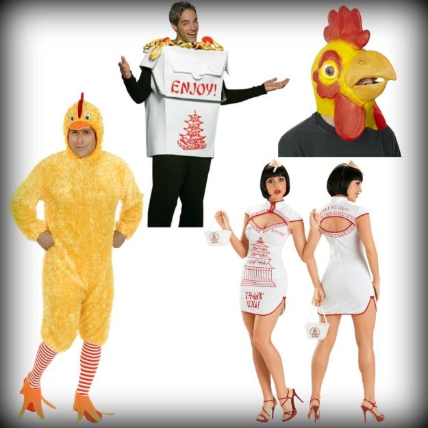 chicken chow mein.jpg