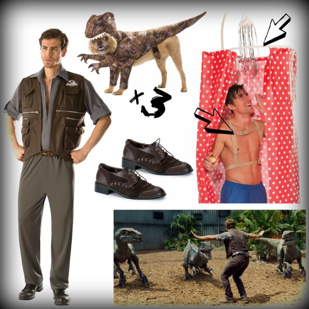 products needed for chris pratt costume.jpg