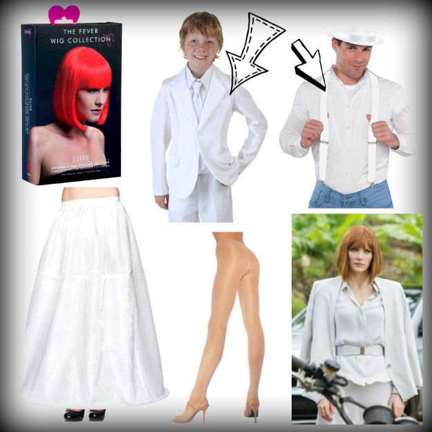 products needed for clare costume.jpg