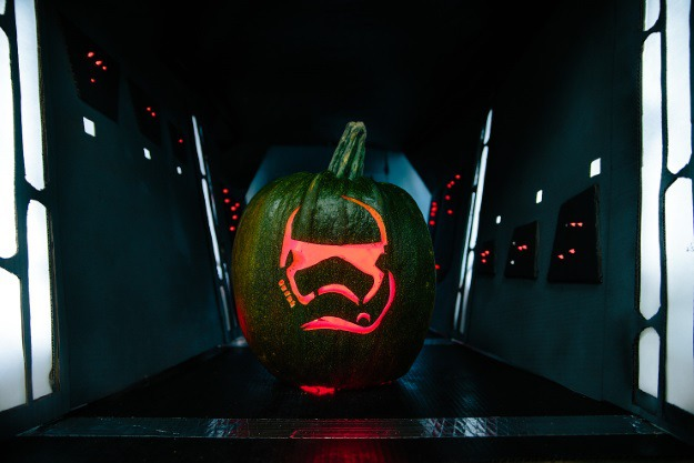 Star-Wars-Pumpkin-First Order Stormtrooper.jpg