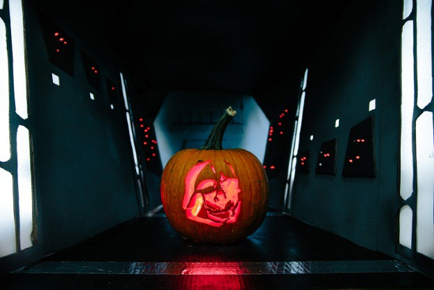 Star-Wars-Pumpkin-Darth Vader Burnt Helmet.jpg