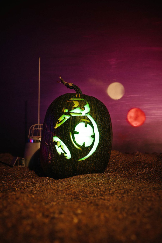 Star-Wars-Pumpkin-BB-8.jpg