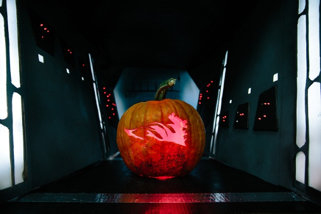 Star-Wars-Pumpkin-Jakku Star Destroyer.jpg