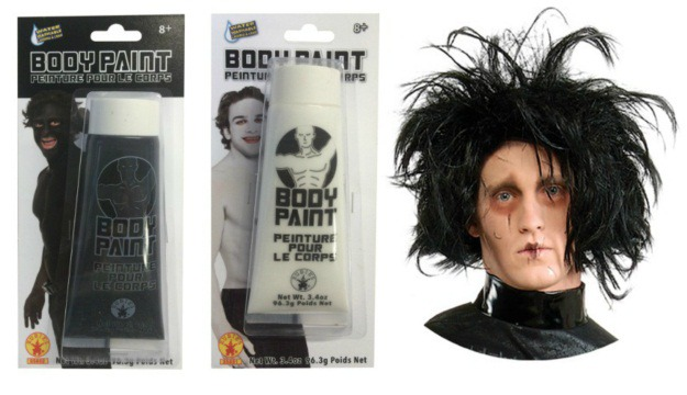 Horror Mask Products.jpg