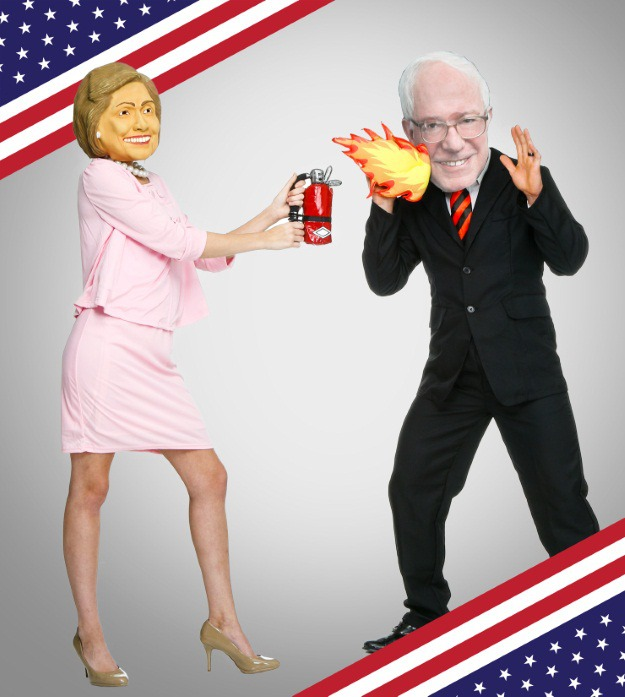 Hilary-Bernie.jpg