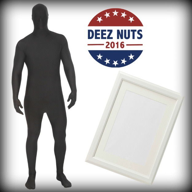 products needed to create a deez nuts costume.jpg