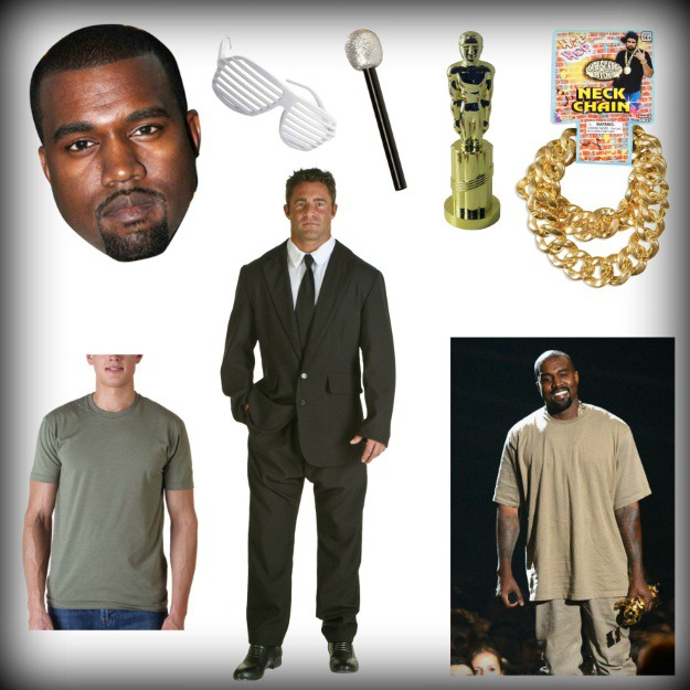 Products needed to create a Kanye 2020 costume.jpg