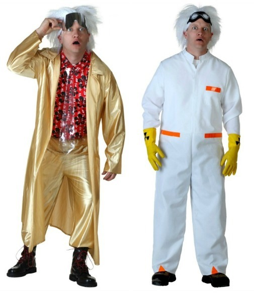 doc brown costumes.jpg