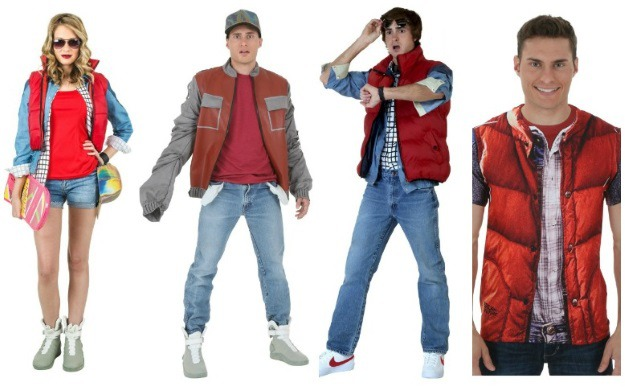marty mcfly costumes.jpg