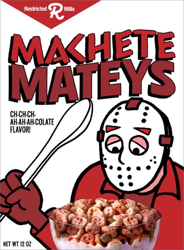 Machete-Mateys.jpg