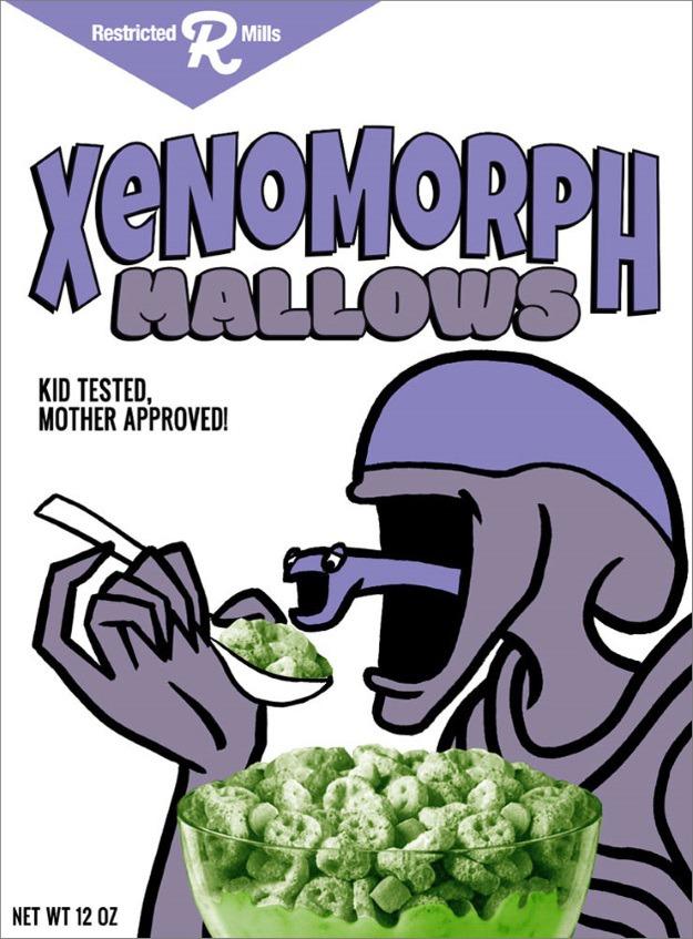Xenomorph-Mallows.jpg