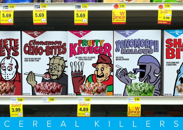 Cereal-Killers-HEADER.jpg