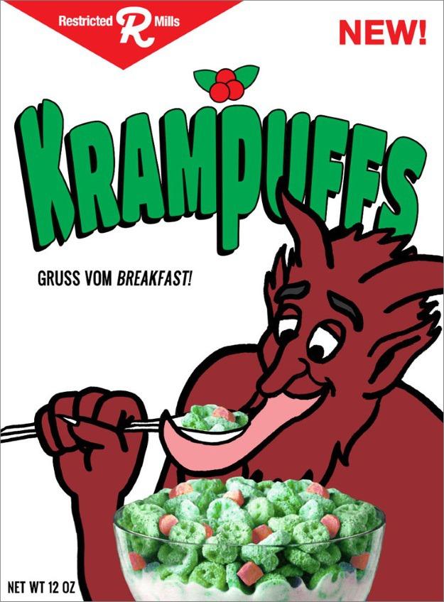 Krampuffs.jpg