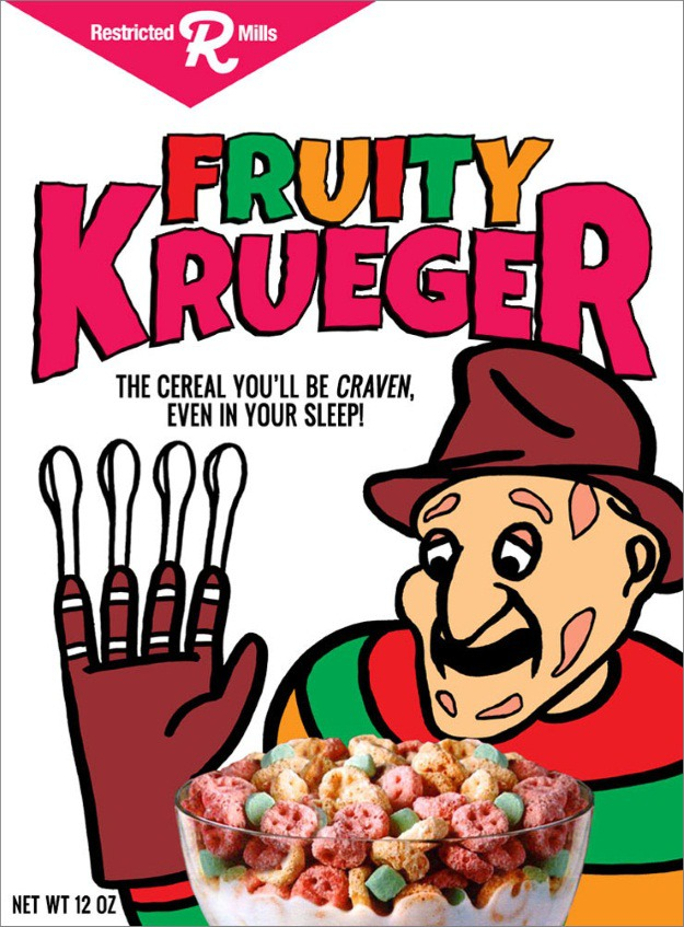 Fruity-Krueger.jpg