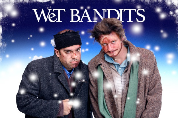Wet-Bandits-Header.jpg