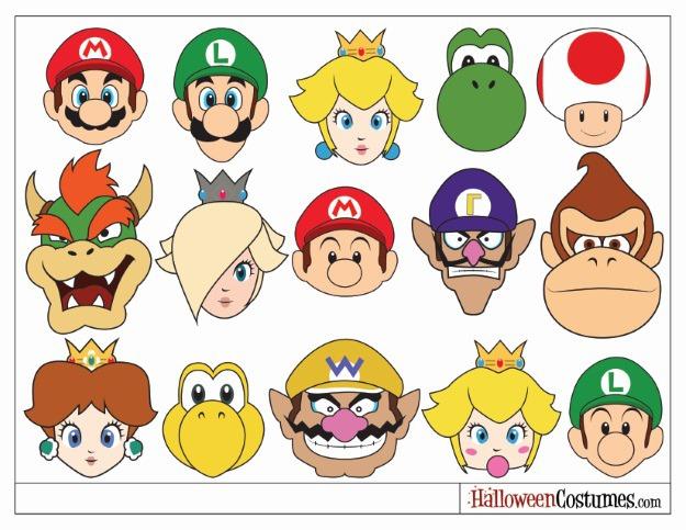 MarioKart_Heads.jpg