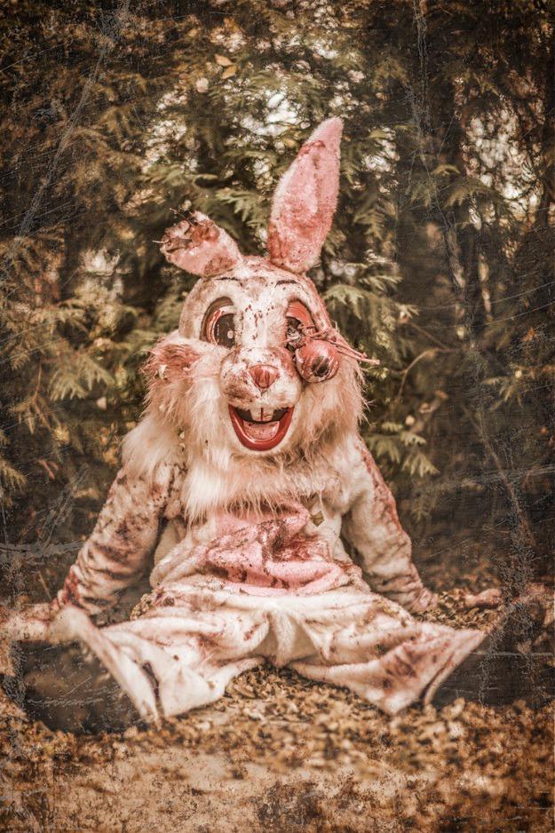 Bloody-Bunny-5.jpg