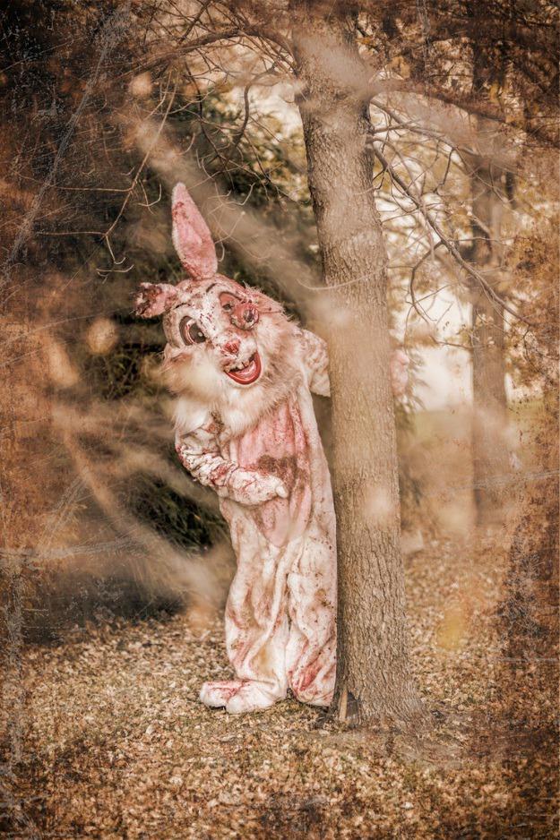 Bloody-Bunny-4.jpg