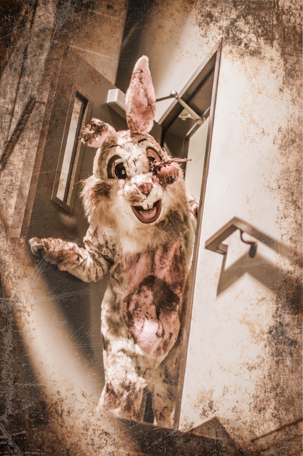 Bloody-Bunny-6.jpg