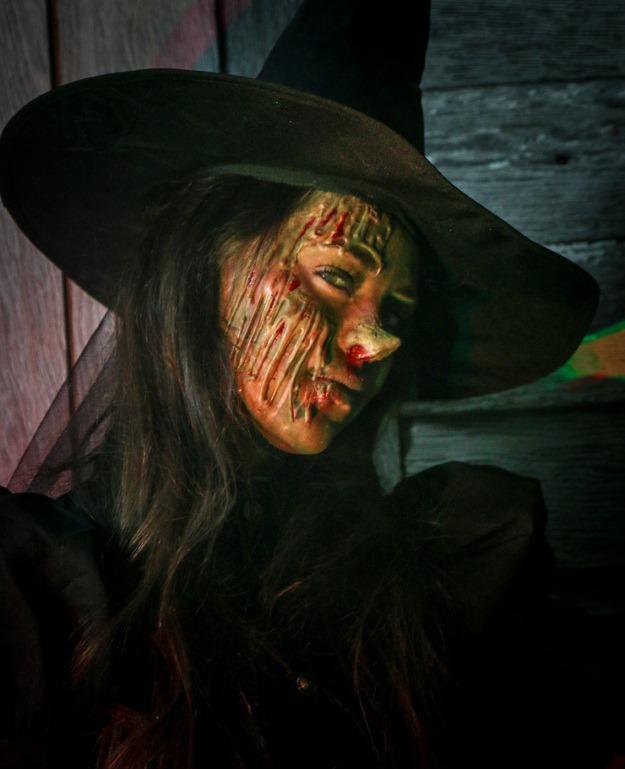 Burnt-Witch-1.jpg