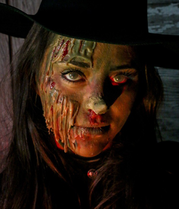 Burnt-Witch-4.jpg