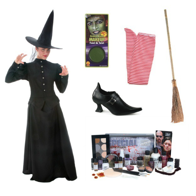 Burnt-Witch-Collage.jpg