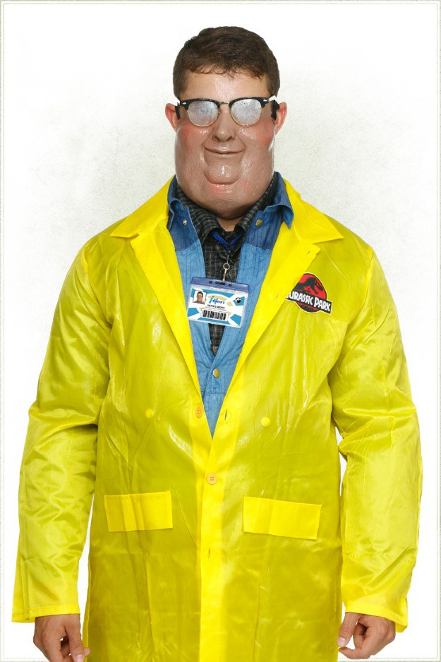 Dennis Nedry Yellow Jacket.jpg