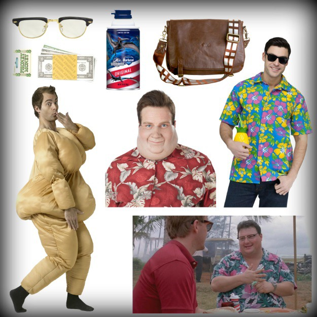 products used for dennis nedry look one.jpg