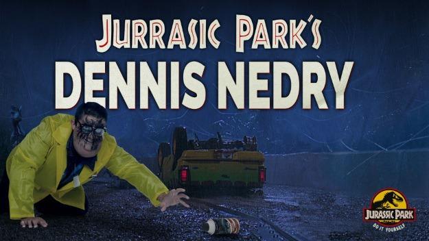 Dennis Nedry Header.jpg