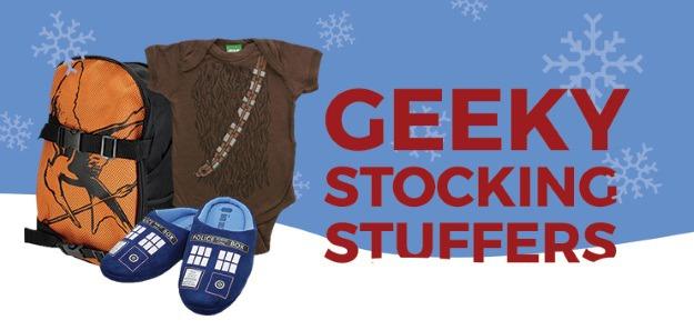 Geeky_Stuffer.jpg