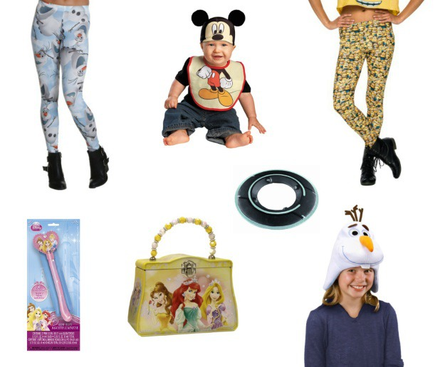 Disney Stocking Stuffers.jpg