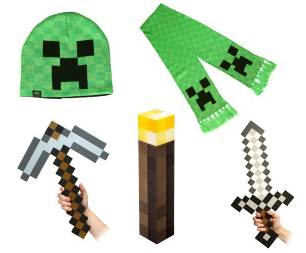 Minecraft Stocking Stuffers.jpg