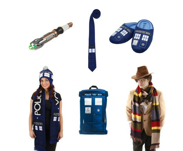 Doctor Who Stocking Stuffers.jpg