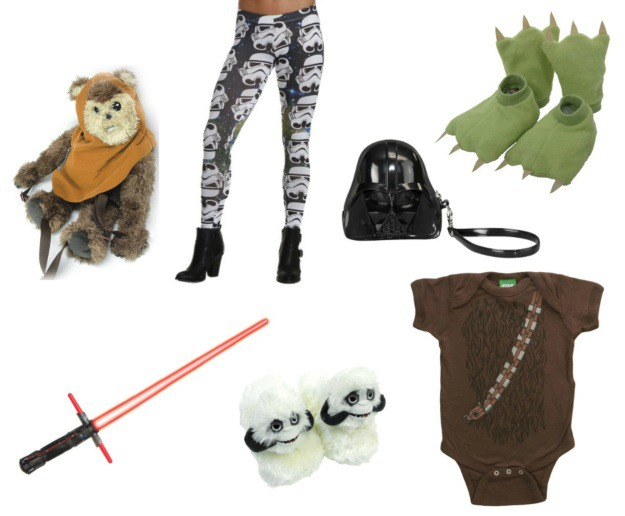 Star Wars Stocking Stuffers.jpg