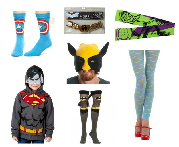 Superhero Stocking Stuffers.jpg