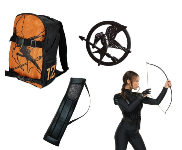 Hunger Games Stocking Stuffers.jpg