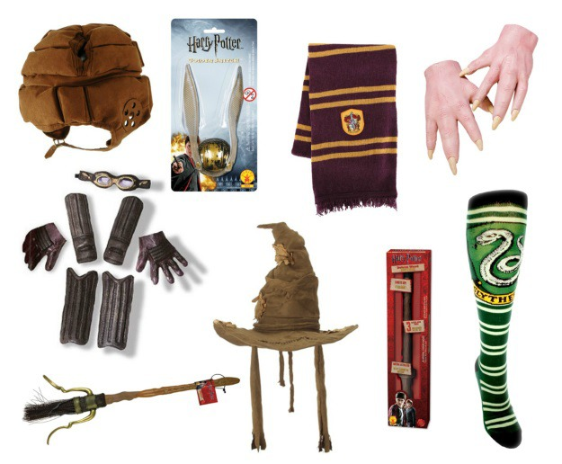 Harry Potter Stocking Stuffers.jpg