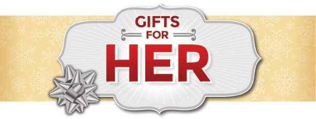 holiday gift ideas for women 2015