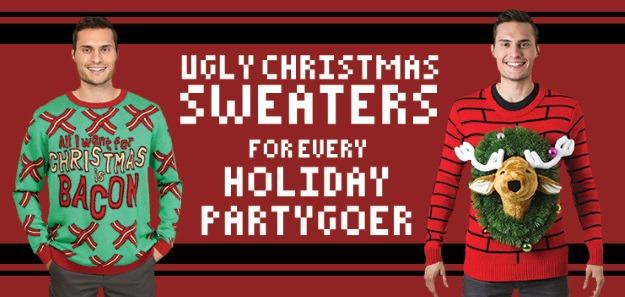 UCS-Sweater.jpg