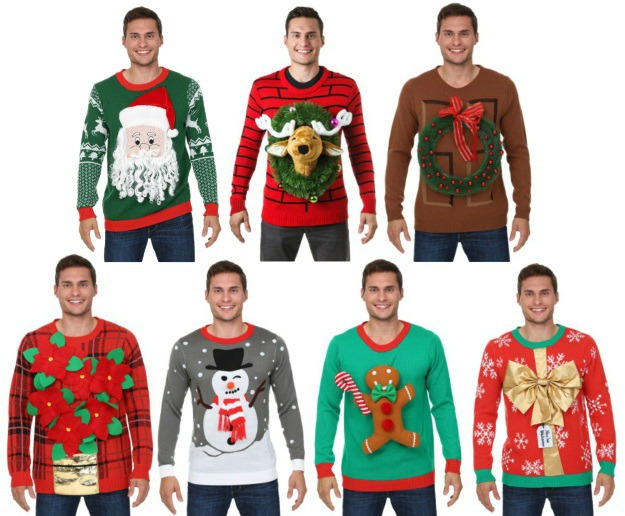 3D Ugly Sweaters.jpg