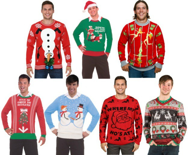 Inappropriate Ugly Sweaters.jpg