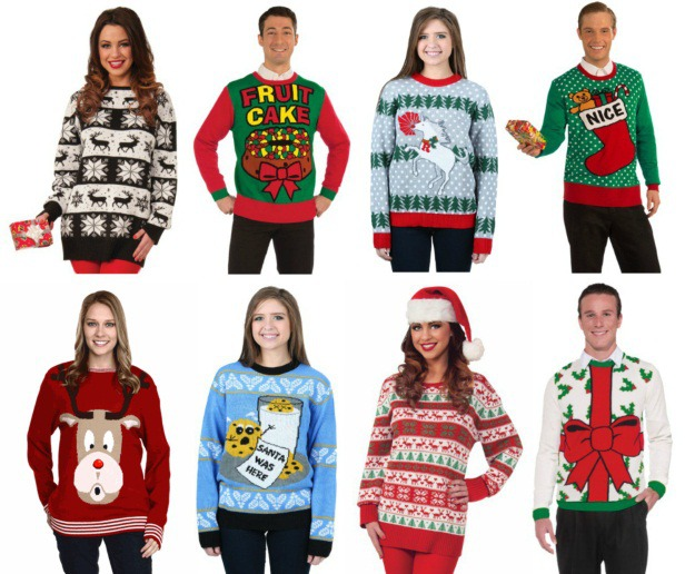 Ugly Christmas Sweaters.jpg
