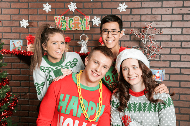 Ugly Christmas Sweaters.png